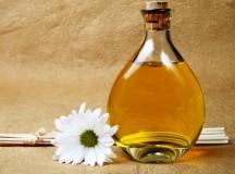 Olio di Argan: proprietà, benefici e rimedi naturali