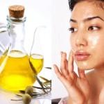 Olio di jojoba: molto più che un semplice rimedio di bellezza