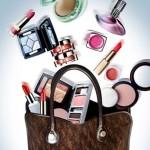 Acquistare make-up online risparmiando senza rischi