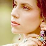 Intervista a Mary, Fashion blogger di Venus at her mirror