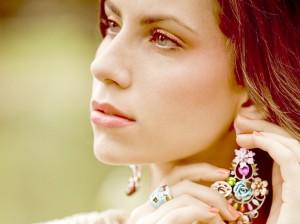 Intervista a mary fashion blogger di venus at her mirror - Venere allo specchio velazquez ...