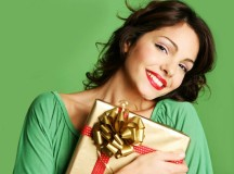 Cosa regalare ad un'amica per Natale