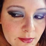Impara tutti i trucchi del make-up e della nail art con Noemi