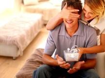 Cosa regalare al tuo fidanzato per Natale