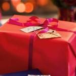 Cosa regalare ai genitori per Natale