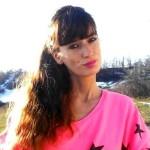 Amanda Marzolini: la Fashion blogger animal-friendly