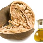 Olio di Baobab: cos'è e come si usa su pelle e capelli