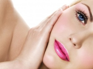 www.specchioedintorni.it blue eyes makeup