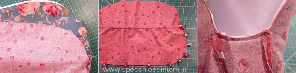 www.specchioedintorni.it borsa fai-da-te bag diy 01