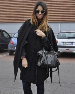 www.specchioedintorni.it chiara biasi fashion blogger 02