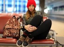 Intervista a Chiara Biasi, Fashion blogger per passione e (ora) per lavoro