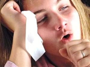 www.specchioedintorni.it cough cold flu