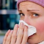 5 antibiotici naturali senza controindicazioni