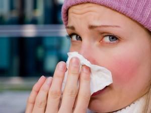 www.specchioedintorni.it flu cold influenza 01