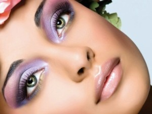 www.specchioedintorni.it green eye makeup tips