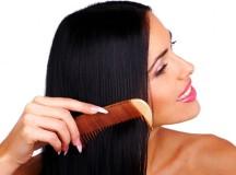 4 ricette per preparare un balsamo per capelli fai-da-te