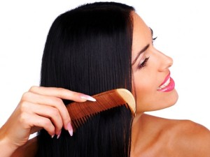 www.specchioedintorni.it haircare comb hair