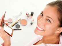 3 make-up per una bellezza senza tempo