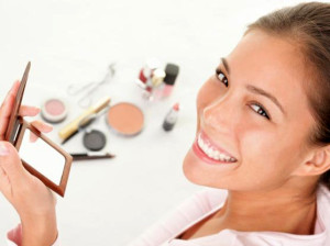 www.specchioedintorni.it makeup trucco easy