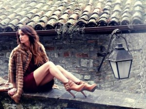 www.specchioedintorni.it martina cancellotti fashion blogger 0