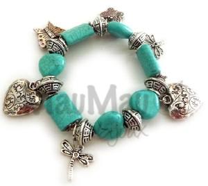 www.specchioedintorni.it maumau bijoux bracciali gioielli idee regalo (1)