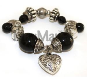 www.specchioedintorni.it maumau bijoux bracciali gioielli idee regalo (4)