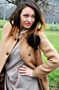 www.specchioedintorni.it melissa cabrini fashion blogger 2