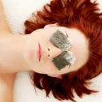 Come avere occhi belli e riposati con i rimedi naturali