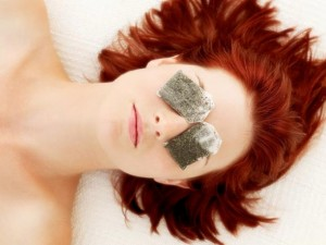 www.specchioedintorni.it puffy eyes home remedies