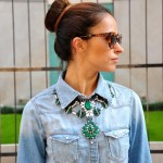Intervista ad Alessia Canella, Fashion blogger di Style Shouts