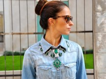 Intervista ad Alessia Canella, Fashion blogger di Style Shouts