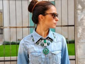 www.specchioedintorni.it alessia cannella fashion blogger 00