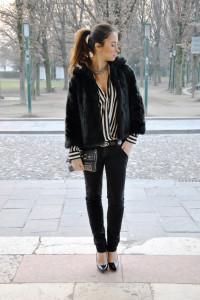 www.specchioedintorni.it alessia cannella fashion blogger 02