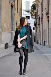 www.specchioedintorni.it alessia cannella fashion blogger 03