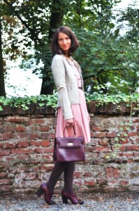 www.specchioedintorni.it cecile fashion blogger l'armadio del delitto (1)