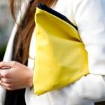 Come creare una borsa fai-da-te in pochi minuti
