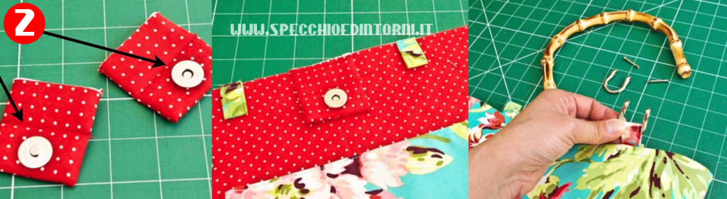 www.specchioedintorni.it diy bag shopping bag borsa fai da te 02
