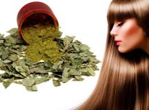 Come tingere i capelli con metodi fai-da-te