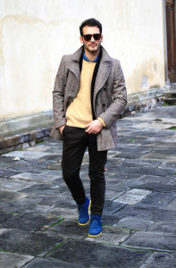www.specchioedintorni.it lorenzo liverani fashion blogger 01
