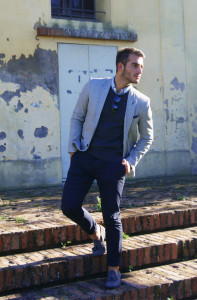 www.specchioedintorni.it lorenzo liverani fashion blogger 02