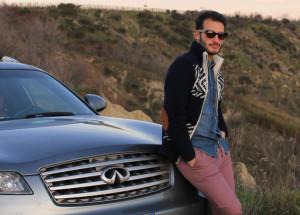 www.specchioedintorni.it lorenzo liverani fashion blogger 04