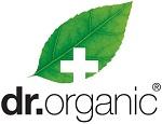 dr organic collaborazione tester brand aziende bellezza cosmetici