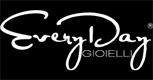 everyday gioielli collaborazione aziende moda fashion blog blogger