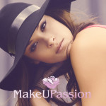 MakeUPassion: compra trucchi online in modo semplice e veloce