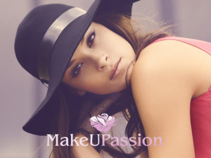 makeup make-up passion negozi online cosmetici trucco accessori per il trucco comprare make-up online