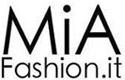 collaborazioni collaborations fashion blog fashion blogger brand recensione prodotti tester gioielli trend setter