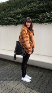 barbara materi fashion blog fashion blogger vogue buster voguebuster