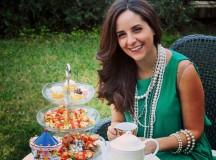 Intervista a Francesca Masucci di Teacup&Style