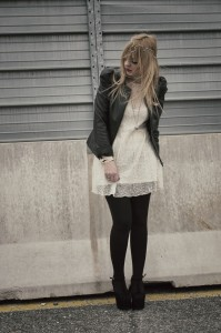 melania migliozzi fashion blogger fashion blog dressing toppings moda