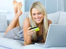 Come acquistare abbigliamento firmato online risparmiando